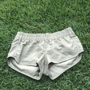 Hurley Surf Shorts
